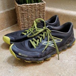 New Balance Minimus Trail Running Sneaker Shoes 11